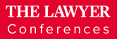 the-lawyer-conferencese71a3ed791d86815b65dff00002d3565